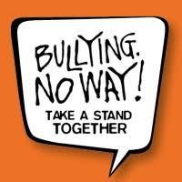 bullying77887.png