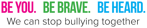 bully88765.png