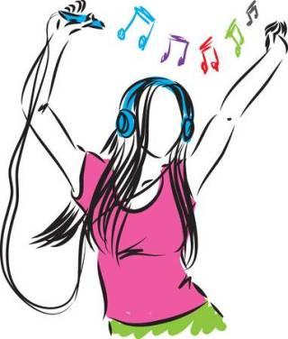 72525012-lady-girl-listening-music-illustration.jpg