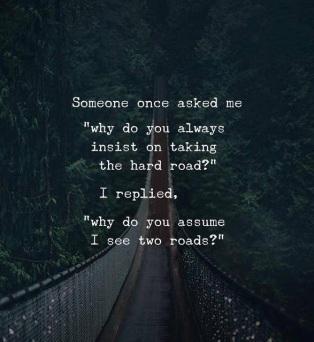 roadlesstravelled.jpeg