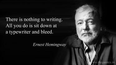 Ernest-Hemingway-Quotes-2.jpg