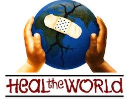 260px-Heal_the_World_logo.jpg