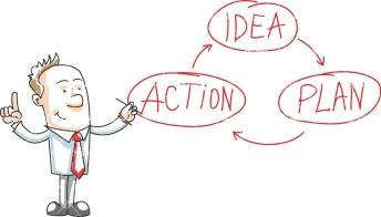 idea_plan_action.jpg