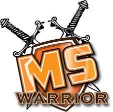 mswarrior.png