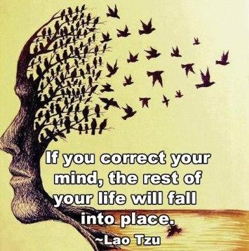 correct-your-mind.jpg