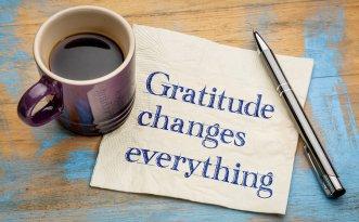 Gratitude-changes-everything-900.jpg