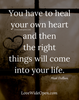 you-have-to-heal-your-own-heart-and-then-the-32489476.png