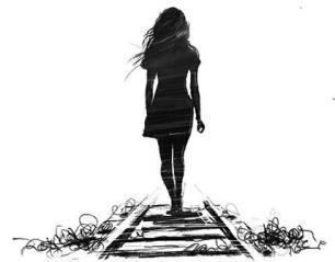woman-walking-away_large