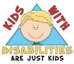 kidsdisabilities