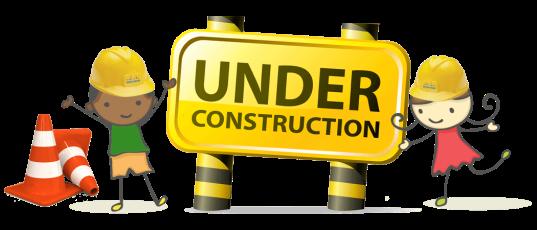construction-clipart-7