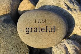 gratituderock