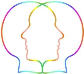 43530288-stock-vector-two-colorful-overlapping-faces-on-a-white-background.jpg