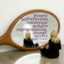 selfreflect.png