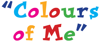 colours-of-me.png